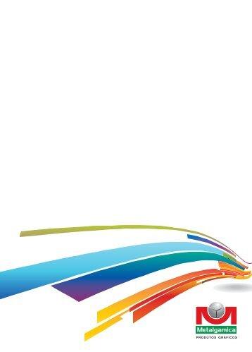 Catálogo 2013 Metalgamica Produtos Gráficos.pdf