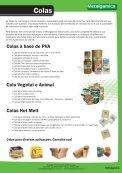 Catálogo 2013 Metalgamica Produtos Gráficos.pdf - Page 2