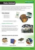 Catálogo 2013 Metalgamica Produtos Gráficos.pdf - Page 3