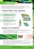 Catálogo 2013 Metalgamica Produtos Gráficos.pdf - Page 5
