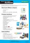 Catálogo 2013 Metalgamica Produtos Gráficos.pdf - Page 6