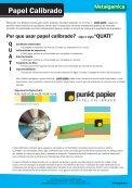 Catálogo 2013 Metalgamica Produtos Gráficos.pdf - Page 7