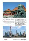Krydstogt på Yangtze - Gislev Rejser - Page 2