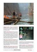 Krydstogt på Yangtze - Gislev Rejser - Page 3