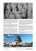Krydstogt på Yangtze - Gislev Rejser - Page 4