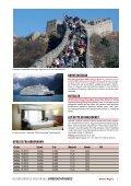 Krydstogt på Yangtze - Gislev Rejser - Page 5