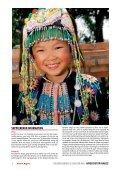 Krydstogt på Yangtze - Gislev Rejser - Page 6