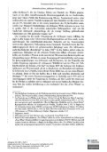 Nationalsozialismus, Afrikaaner-Nationalismus und die Entstehung ... - Seite 3