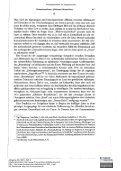 Nationalsozialismus, Afrikaaner-Nationalismus und die Entstehung ... - Seite 5