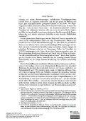 Nationalsozialismus, Afrikaaner-Nationalismus und die Entstehung ... - Seite 6