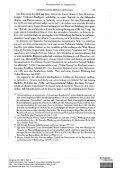 Nationalsozialismus, Afrikaaner-Nationalismus und die Entstehung ... - Seite 7