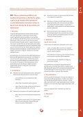 Serie di Protocolli di indicatori: Società - Global Reporting Initiative - Page 4