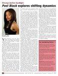 VOL. 18 NO. 8 - Ginny Erwin - Page 4