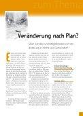Gemeinde geistlich entwickeln - Gemeindekolleg der VELKD - Page 3