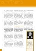 Gemeinde geistlich entwickeln - Gemeindekolleg der VELKD - Page 4