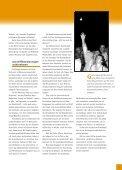 Gemeinde geistlich entwickeln - Gemeindekolleg der VELKD - Page 5