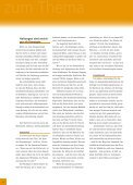 Gemeinde geistlich entwickeln - Gemeindekolleg der VELKD - Page 6