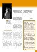 Gemeinde geistlich entwickeln - Gemeindekolleg der VELKD - Page 7