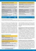 PDF-Download - Gemeindewerke Erstfeld - Seite 3