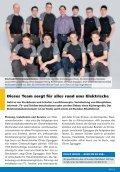 PDF-Download - Gemeindewerke Erstfeld - Seite 5