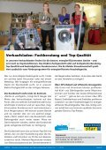PDF-Download - Gemeindewerke Erstfeld - Seite 6