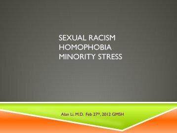Pride Prejudice - GMSH