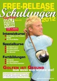 top-tipp - Golf-Biomechanic-Academy