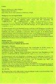 Jaargang / Année 9, 2003, nr. 1 - Gewina - Page 2
