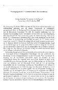 Jaargang / Année 9, 2003, nr. 1 - Gewina - Page 4