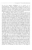 Jaargang / Année 9, 2003, nr. 1 - Gewina - Page 6