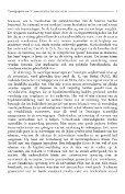 Jaargang / Année 9, 2003, nr. 1 - Gewina - Page 7
