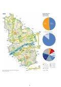 GEhandelt - und Handelskammer Nord Westfalen - Seite 2