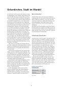 GEhandelt - und Handelskammer Nord Westfalen - Seite 3