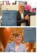 GEhandelt - und Handelskammer Nord Westfalen - Seite 5