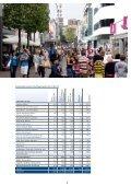 GEhandelt - und Handelskammer Nord Westfalen - Seite 7