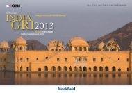 Download Brochure - Global Real Estate Institute