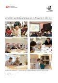 gmp-Stiftung: Nächster aac-Workshop ab 28. Februar 2013 ... - Seite 2