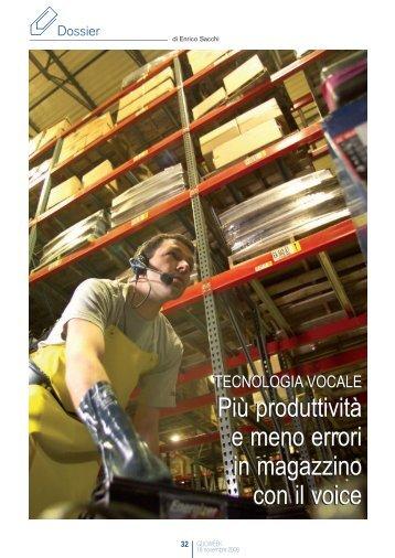32 a 36 GDO459 dossier enrico 3 - Gdoweek