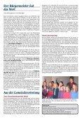 Trendfarbe Weiß - Gemeinde Rickert - Seite 2