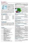 Trendfarbe Weiß - Gemeinde Rickert - Seite 4