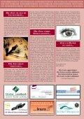 Info 2013 - Gewerbe Neftenbach - Seite 2