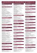 Info 2013 - Gewerbe Neftenbach - Seite 3