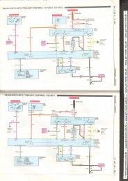 Page 1 DIMMER SWITÍIH PAGE 'FIJI-2 T H m IL D A ci H U T ___`I ...