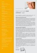Glosen 2 - Glostrup Hospital - Page 2
