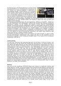 Trendanalyse - BdVI - Seite 3
