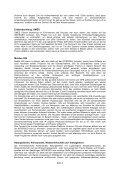 Trendanalyse - BdVI - Seite 4