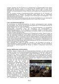 Trendanalyse - BdVI - Seite 5