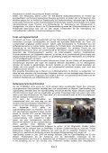 Trendanalyse - BdVI - Seite 6