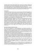Trendanalyse - BdVI - Seite 7