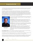 GLENDALE POLICE DEPARTMENT - City of Glendale - Page 4